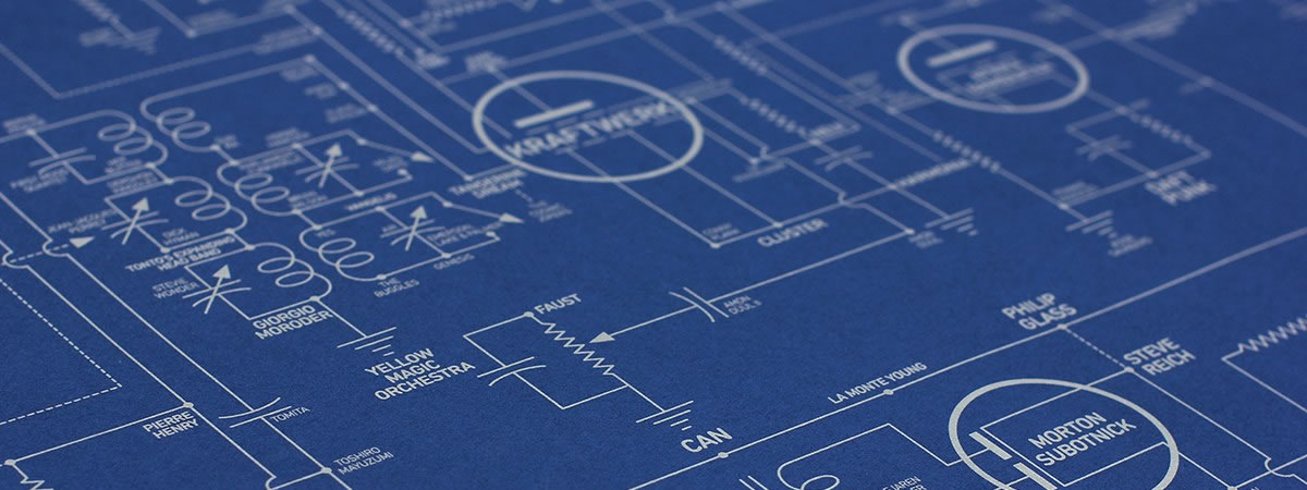 1600x600_OrElectric_BluePrint